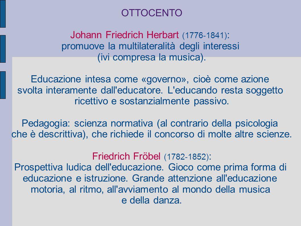CHIRONOMIA e SOLMISAZIONE Procedimenti didattici già usati nel Medioevo da Guido d Arezzo per favorire l apprendimento mnemonico nei cantori.