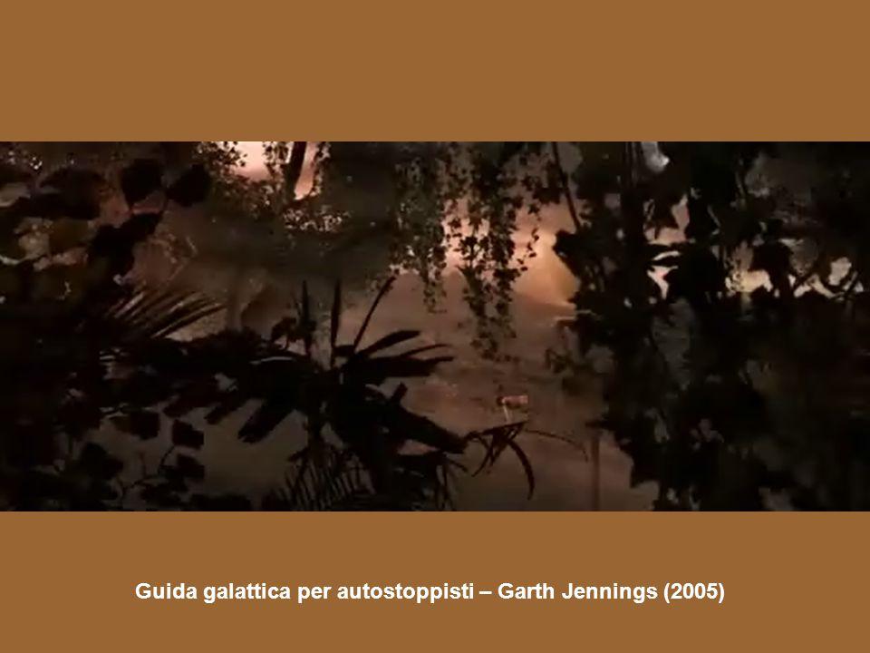 Mario Rasetti (ordinario di fisica teorica, UNITO) dice che utilizza il seguente esempio durante le lezioni di fisica per spiegare la differenza fra qualcosa di «complicato» e qualcosa di «complesso»: Un jumbo 747 è un oggetto molto complicato perché è composto da 50 milioni di pezzi.