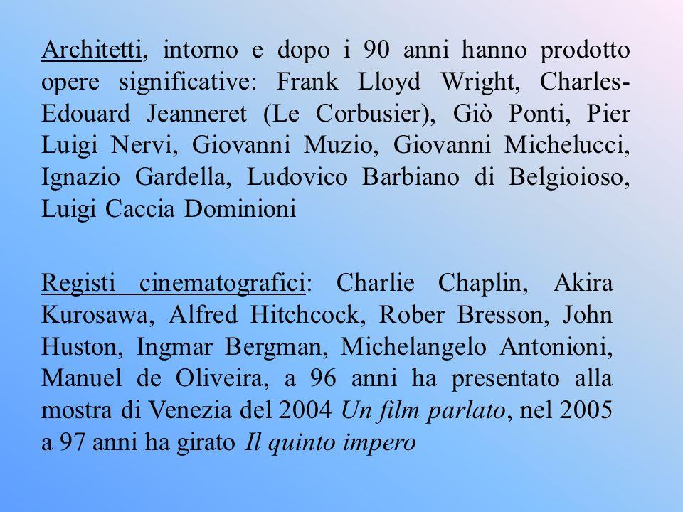 Georges ROUALT Cristo, 1956