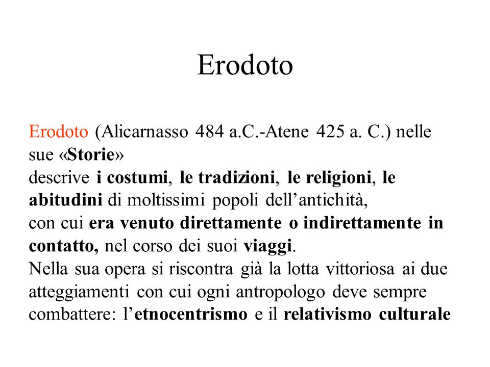 http://it.wikipedia.org/wiki/Erodoto http://dariosoldani.interfree.it/erodoto /home.html L.