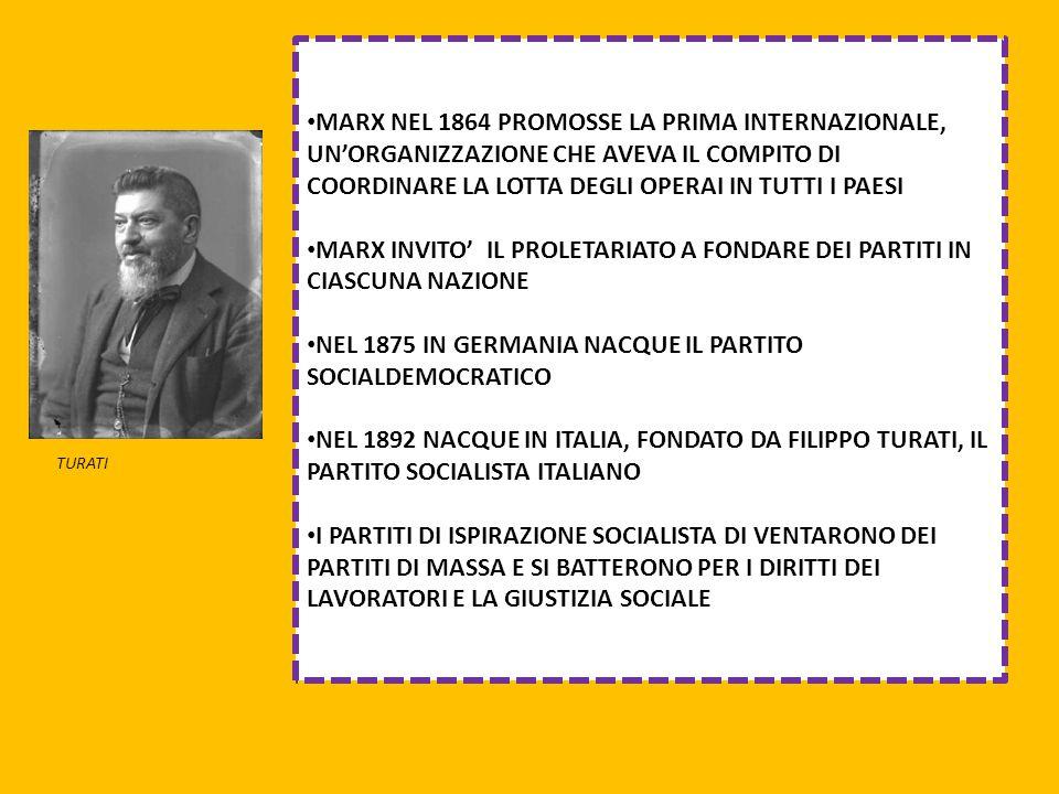 MANIFESTI DEL PARTITO SOCIALISTA ITALIANO E COPERTINA DELL'AVANTI