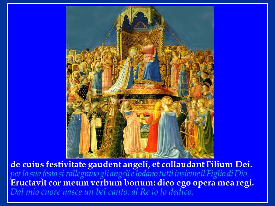 Benedetto XVI ha introdotto la preghiera mariana dell' Angelus dal Sagrato della Basilica Apostolica di Piazza San Pietro nella XXX a domenica del Tem