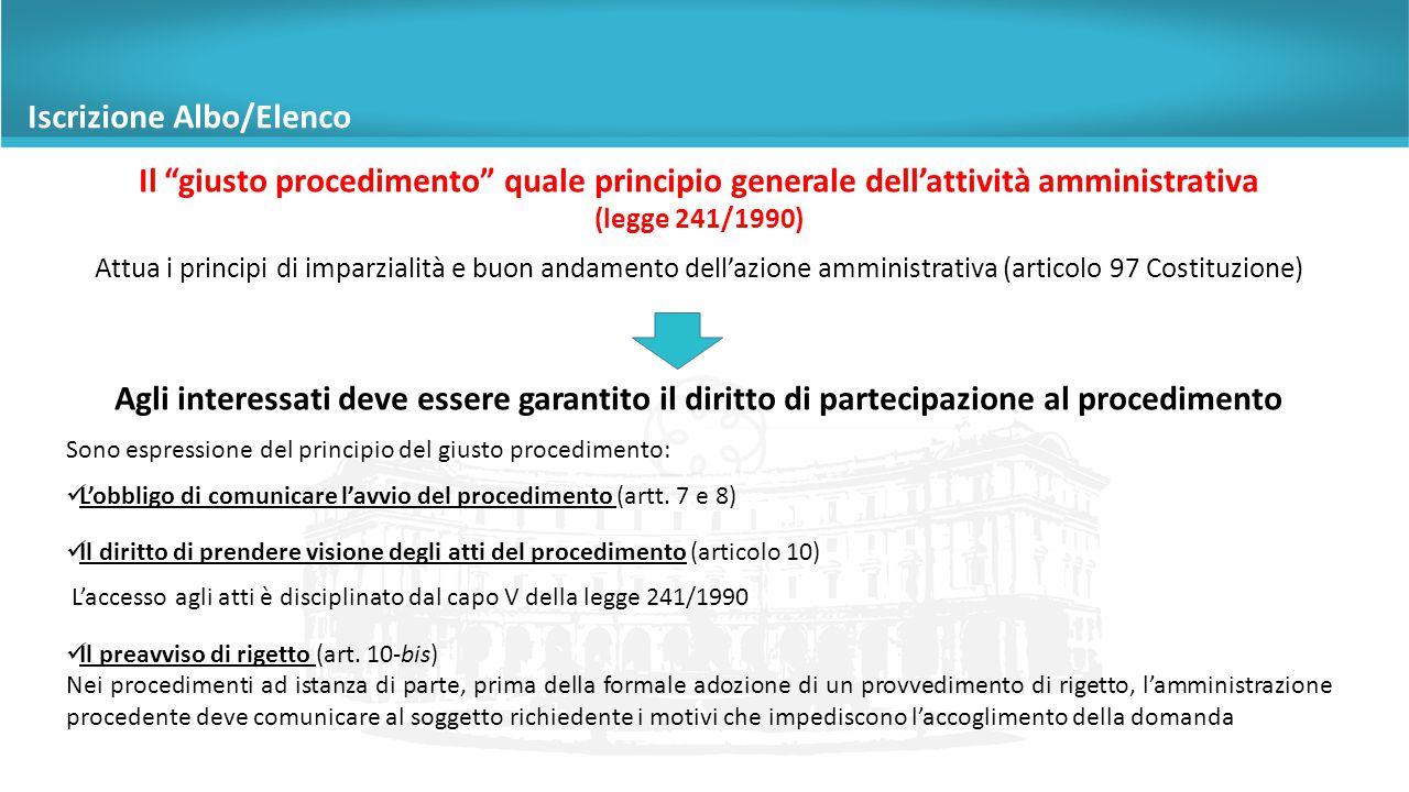 Verifica del contenuto delle dichiarazioni sostitutive ( accertamenti ) Artt.