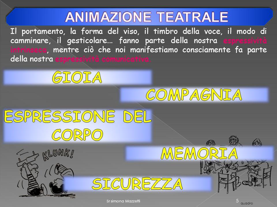 APPLAUSO GESTO PER IL SILENZIO TIFO ICE-BREAKING GAMES GIOCHI DI INTRATTENIMENTO GIOCOLERIA, PALLONCINI MAGIA… tre obiettivi educativi importanti: A.