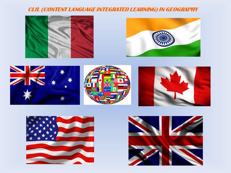 La cultura di una nazione risiede nel cuore e nell'anima dei suoi abitanti