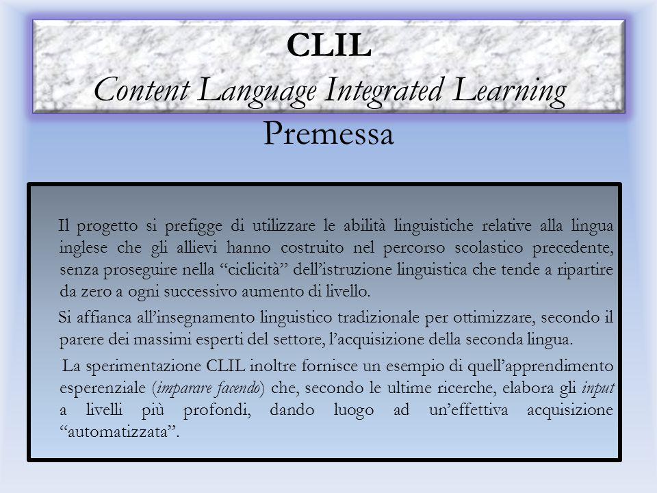 """Progetto """"CLIL in Geography"""" Scuola Secondaria di I grado """" Mons. Corvino"""" Siano A.s. 2014-2015 Classe III E Teaching team: Anna Grimaldi – Carmine Ge"""