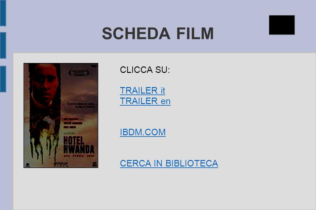 SCHEDA FILM CLICCA SU: TRAILER it TRAILER en IBDM.COM CERCA IN BIBLIOTECA