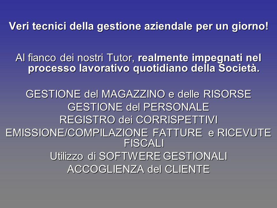 IPSCEOA Luigi Einaudi V A Aziendale A.S.