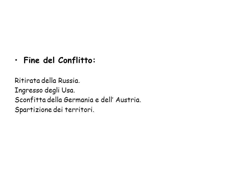Gabriele D' Annunzio Vita: Nasce a Pescara il 12 marzo 1863 da famiglia borghese.