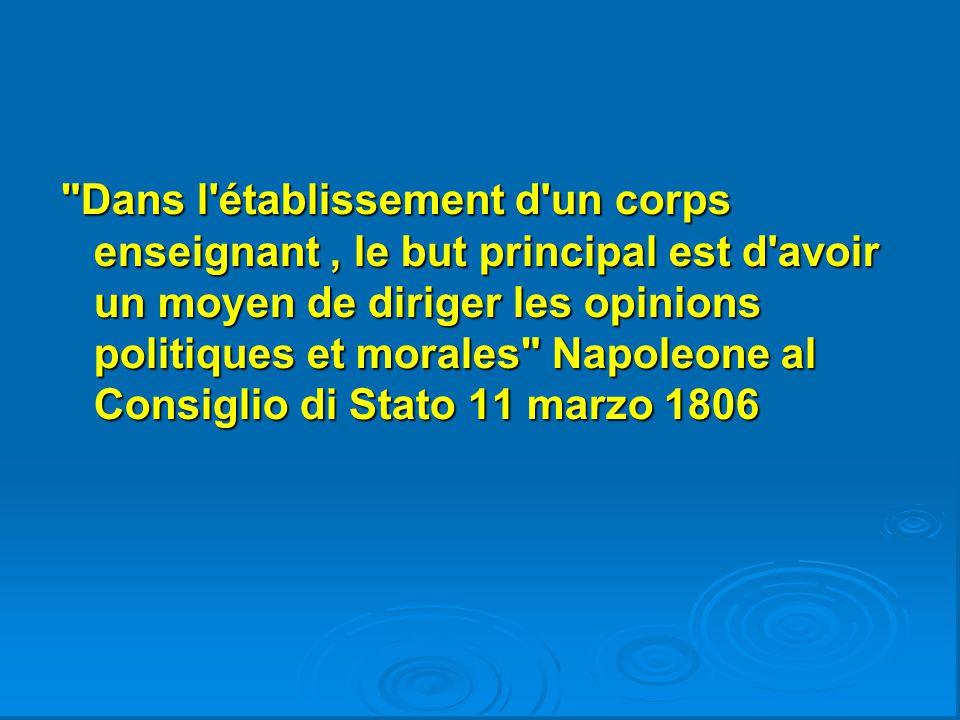  legge Guizot 28 giugno 1833  III repubblica 1871-1940  Jules Ferry