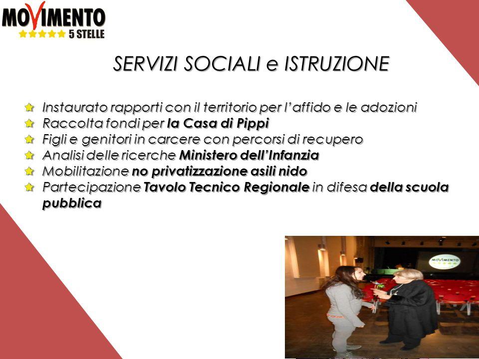 CONVEGNI e DIBATTITI Per un'altra Europa Settembre 2012 Altermeeting Novembre 2013 Capannori Presentazione libro Faide (B.Simonetta – M.Romani e A.Bonafede) Organizzazione evento Grillo Gennaio 2012