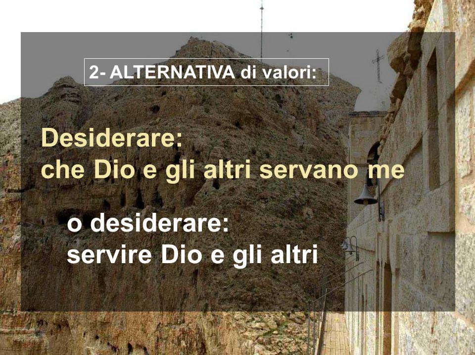 Gesù gli rispose: «Sta scritto anche: Non metterai alla prova il Signore Dio tuo ».