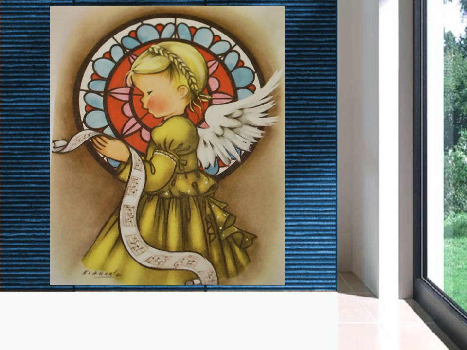 By Angelo amor43@alice.it Fine Eva Harta (1914-1997) Nata Vienna (Austria), nel 1939 emigrò a New York in America dove svolse la maggior parte dei sui lavori di illustratrice.