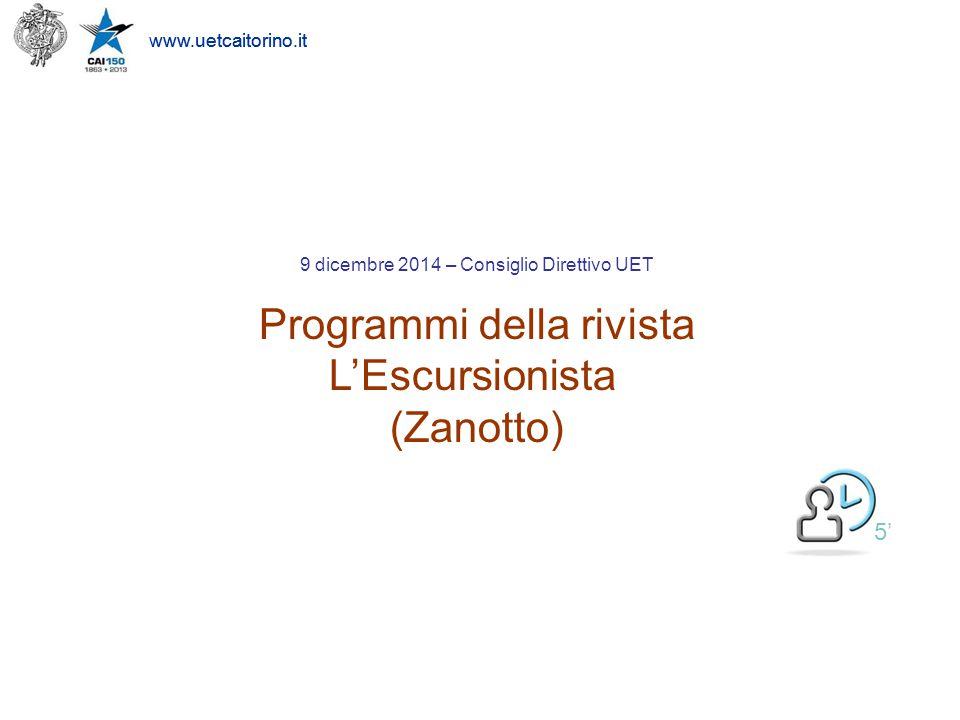 www.uetcaitorino.it