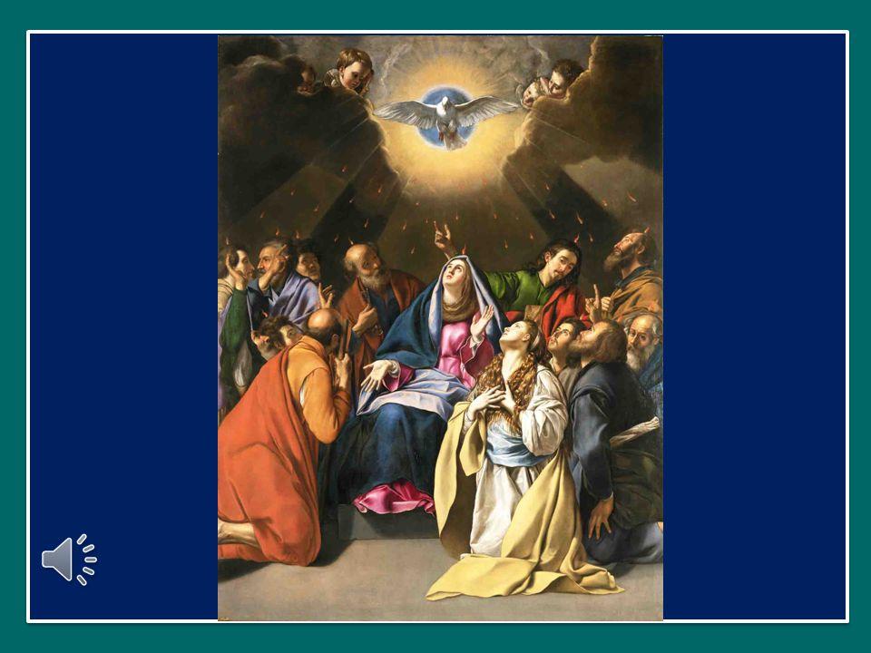 adorando il Signore in verità e anche nel servizio del prossimo con mitezza e col sorriso che sempre lo Spirito Santo ci dà nella gioia.