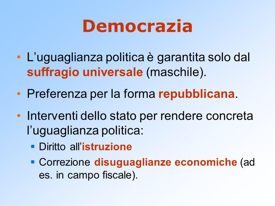 Movimento nazionale Al cosmopolitismo illuminista si oppone l'idea di nazione, di appartenenza ad una collettività storica e culturale.
