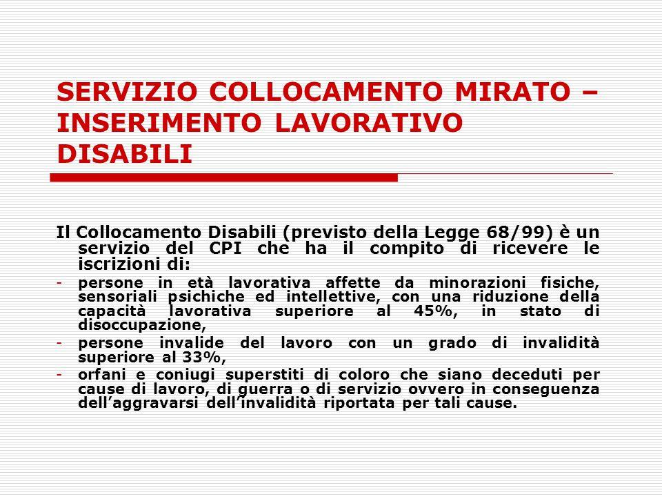 FUNZIONE DEL GRUPPO DI LAVORO DI SUPPORTO ESTERNO AL COMITATO TECNICO (Sottogruppo Locale).