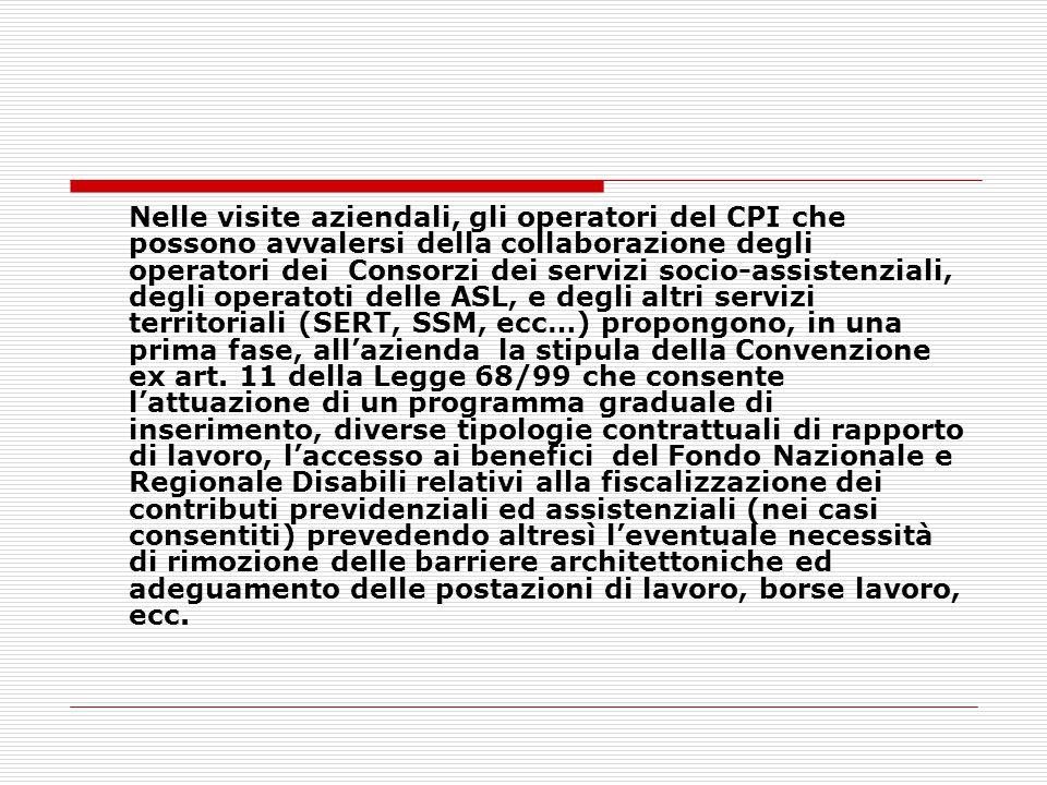 LE GRADUATORIE PROVINCIALI (art.1 e art. 18)  Le graduatorie provinciali di cui all'art.