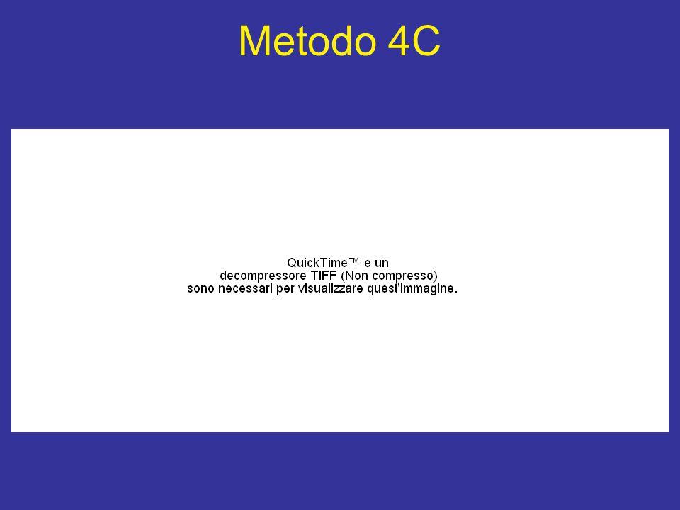 Metodo 4C