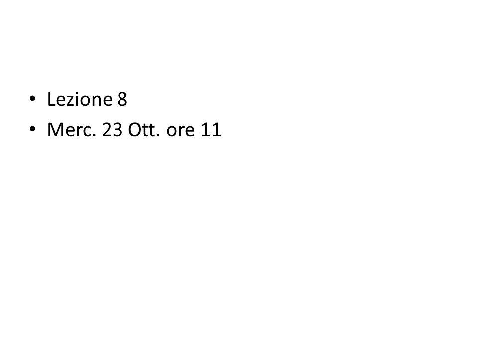 Emiliano Boccardi Università di Venezia Presentismo e Teoria della Relatività Macerata, 6 Novembre 2013 Ore 17 - Aula A Via Garibaldi, 20 – III piano 3