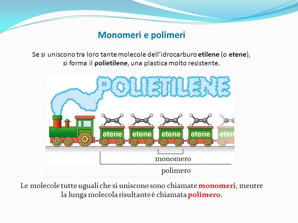 Le sostanze idrofobe e idrofile L'olio è idrofobo, cioè rifiuta di mescolarsi con l'acqua (l'olio nell'acqua non forma una soluzione, bensì una emulsione).