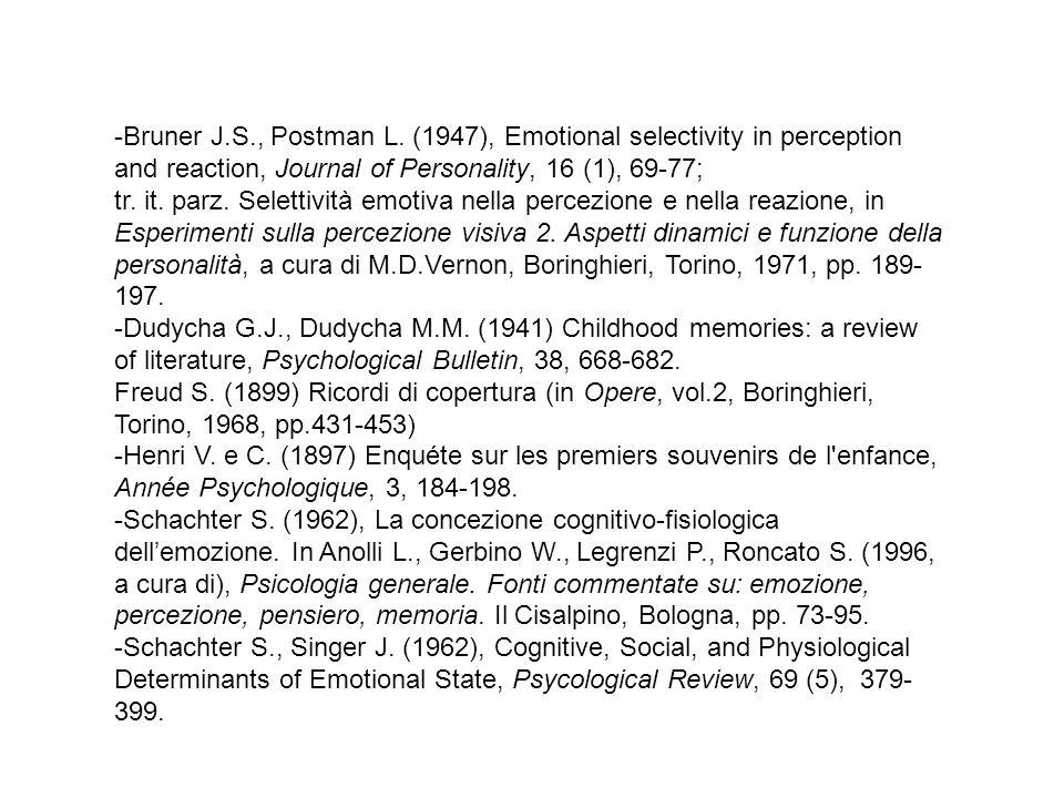 Il libro di Tolman (1932) dedicato al Mus norvegicus albinus, il topo bianco da esperimento, è intitolato Purposive behaviour in animals and men Introduce l'idea di PURPOSE, cioè che il comportamento è INTENZIONALE, nel senso di ORIENTATO A SCOPI L'unità di analisi è il COMPORTAMENTO MOLARE, irriducibile a elementi più semplici, MOLECOLARI, e caratterizzato da proprietà emergenti, da un significato