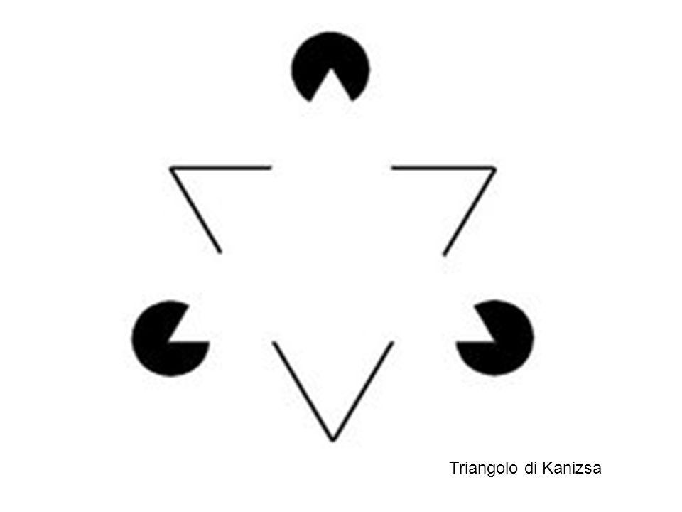 Triangolo di Kanizsa