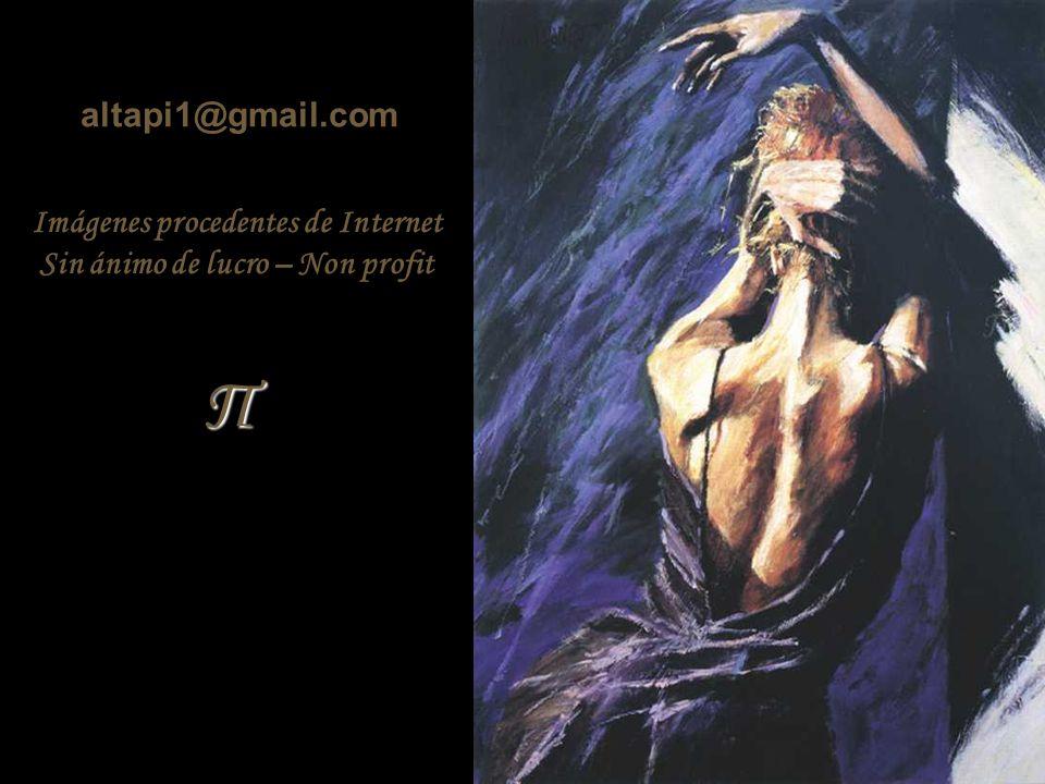Aldo Luongo, un artista consagrado Aldo Luongo nació en Buenos Aires (Argentina) en 1941. Se establece definitivamente en Los Ángeles (USA) como pinto