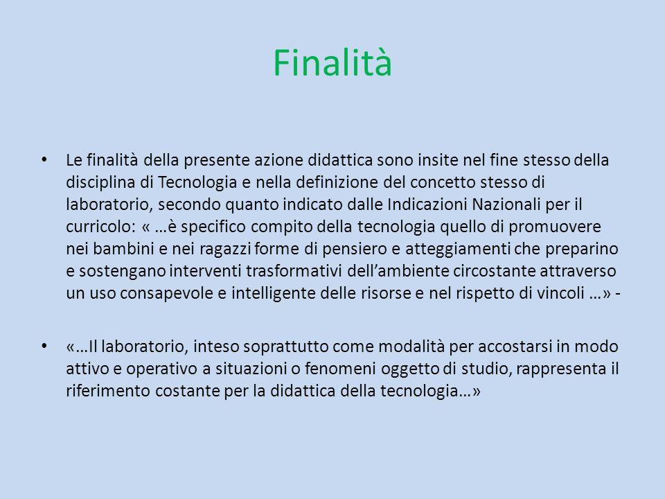 PAS Padova - IT2 Docente : professor Matteo Grimaldi Corsista: De Leonardis Marina (1090777)