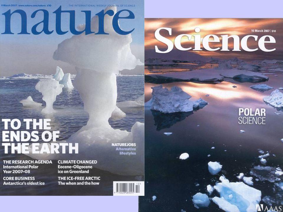 Il sistema climatico Fonte: sito WEB IGBP - Italia
