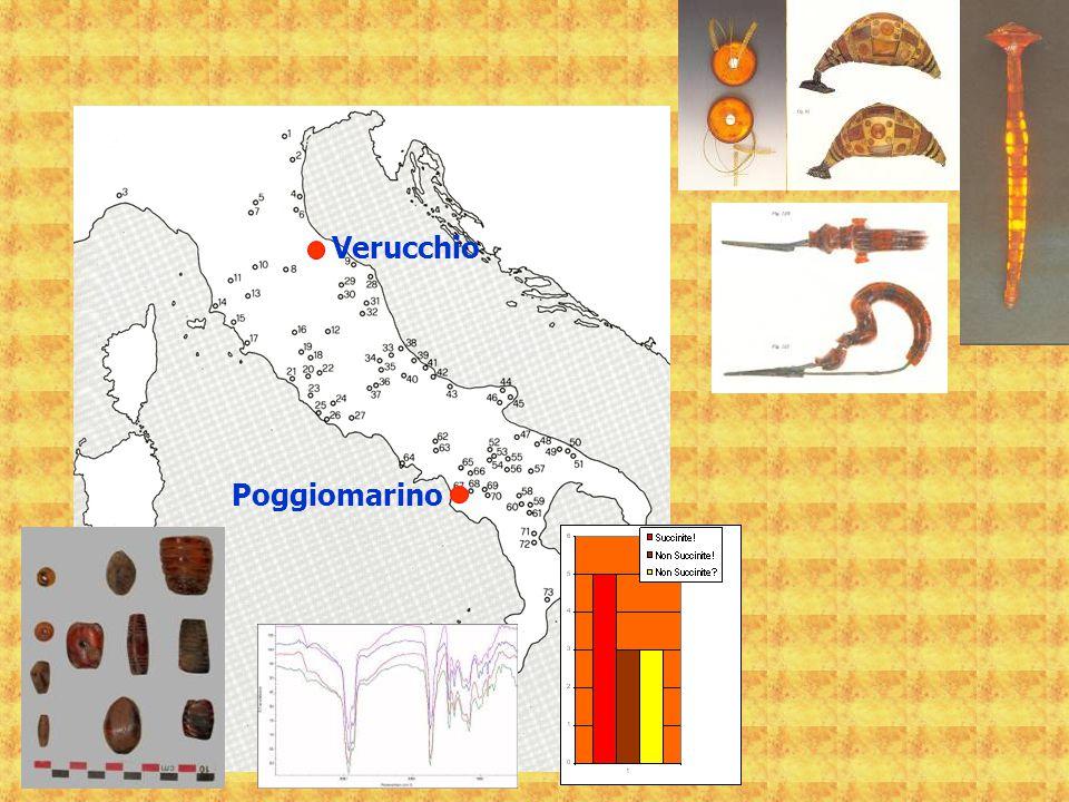 Verucchio Poggiomarino