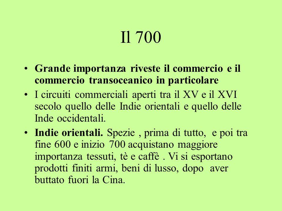 Italia In Italia come in Inghilterra, la rivoluzione industriale investe primieramente quelle industrie che già avevano una base manifatturiera autoctona; appunto l'industria della seta, della canapa, della lana e del cotone.