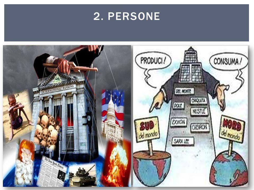 2. PERSONE