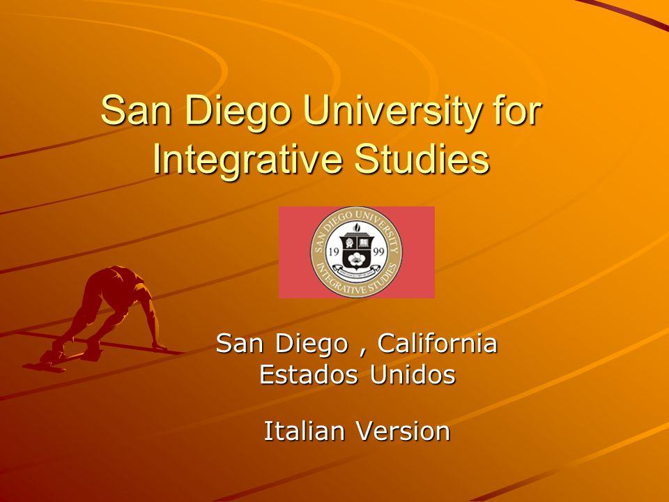 Corsi ESL (Inglese come seconda lingua) –Studenti principianti / intermedi / avanzati Inglese comerciale Conversazione Preparazione per Cambridge Exam