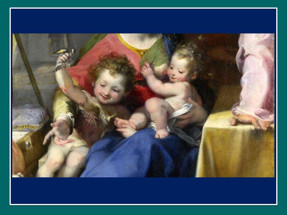 Papa Francesco ha introdotto la preghiera mariana dell' Angelus in Piazza San Pietro nella III Domenica di Avvento /B 14 dicembre 2014 Papa Francesco