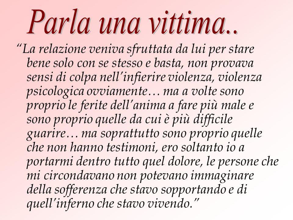 Il mobbing è, nell accezione più comune in Italia, un insieme di comportamenti violenti (abusi psicologici, angherie, vessazioni, demansionamento, emarginazione, umiliazioni, maldicenze, ostracizzazione, etc.) perpetrati da parte di superiori e/o colleghi nei confronti di un lavoratore, prolungato nel tempo e lesivo della dignità personale e professionale nonché della salute psicofisica dello stesso.Italia comportamentiviolentipsicologici