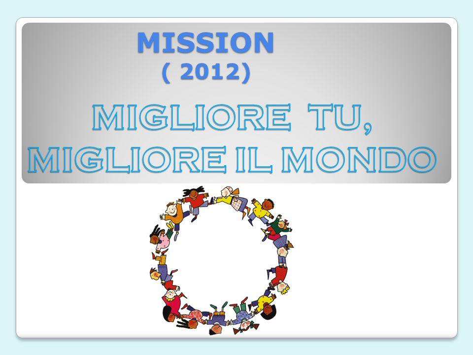 MISSION ( 2012)