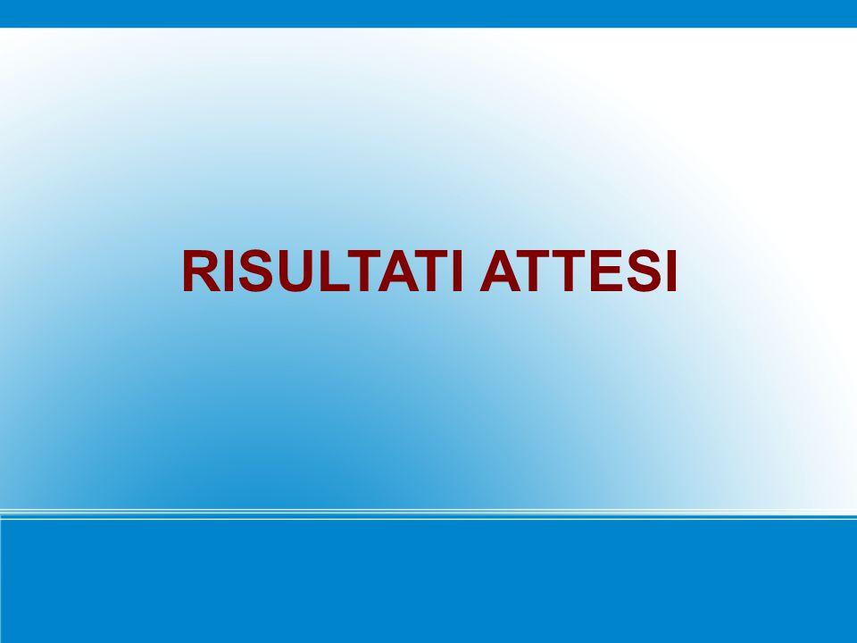 """26/03/12 I.S.I.S.S. """"Pacifici e De Magistris"""" Sezze Società cooperativa """"I.A.C.S."""" COOPERATIVE GIA' COSTITUITE I.P.S. """"Alessandro Filosi"""" Terracina So"""