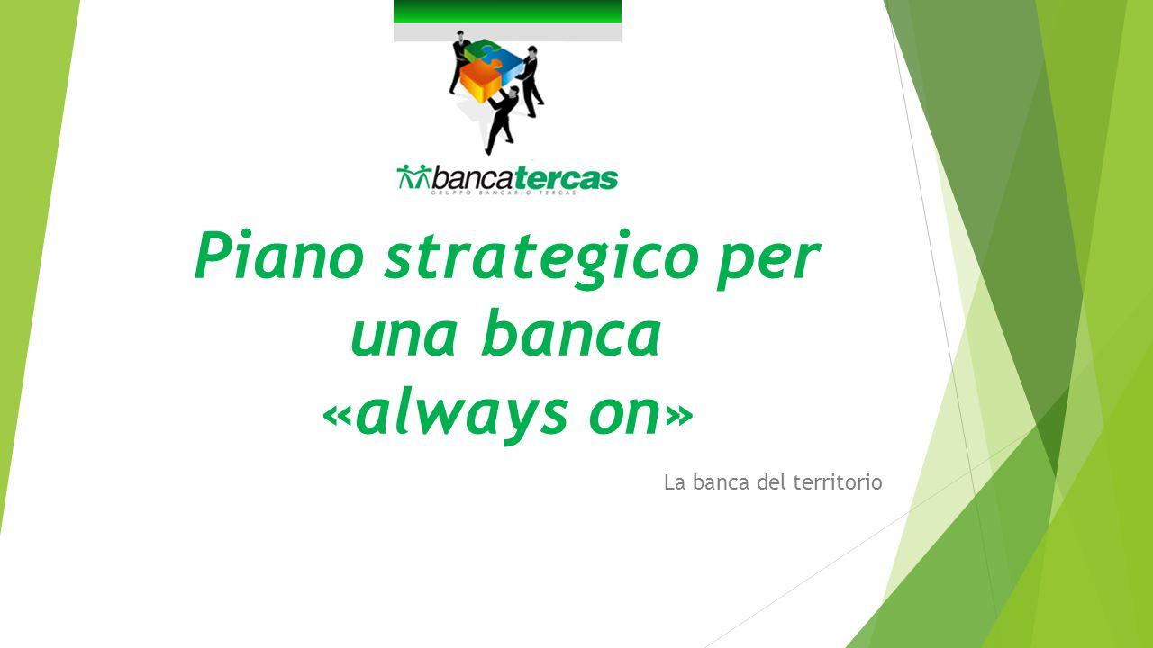 Agenda  Risultati della crescita per linee interne ed acquisizioni  La strategia  Obiettivi strategici  Capital management  Conclusioni