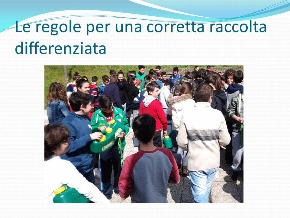 Incontro con i volontari della Croce Rossa Italiana maggio 2014: le classi III partecipano ad un incontro con i volontari della Croce Rossa Italiana.