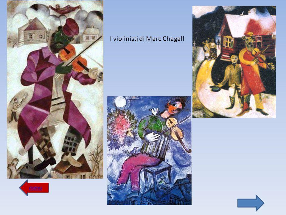 menu La danza nelle diverse culture Affresco etrusco Arte medioevale Mosaico romano