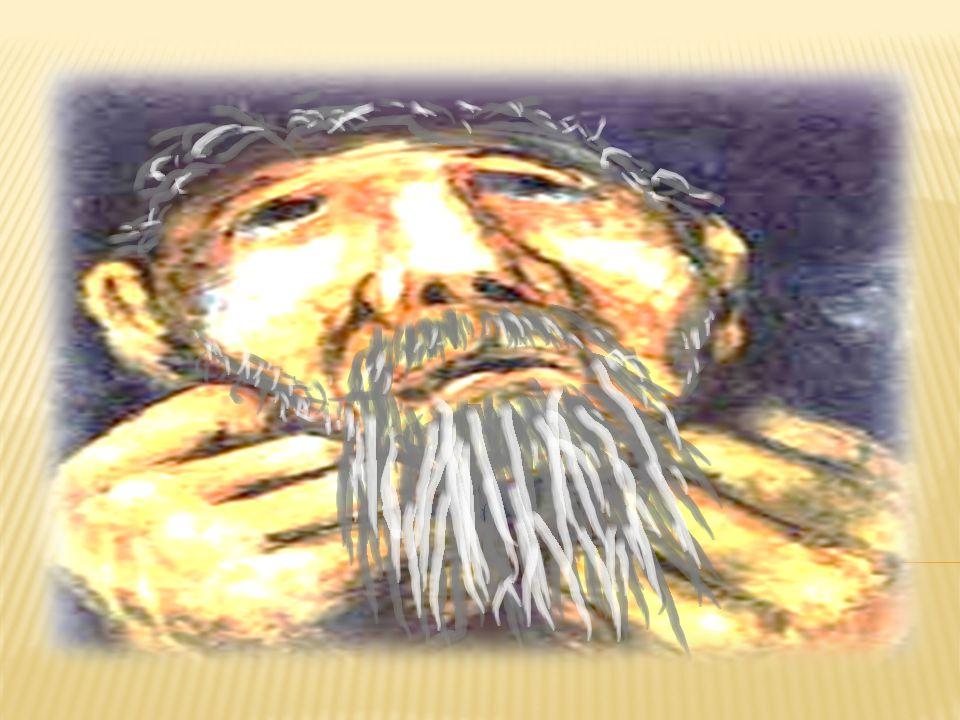 [1] Ma il Signore dispose che un grosso pesce inghiottisse Giona; Giona restò nel ventre del pesce tre giorni e tre notti.