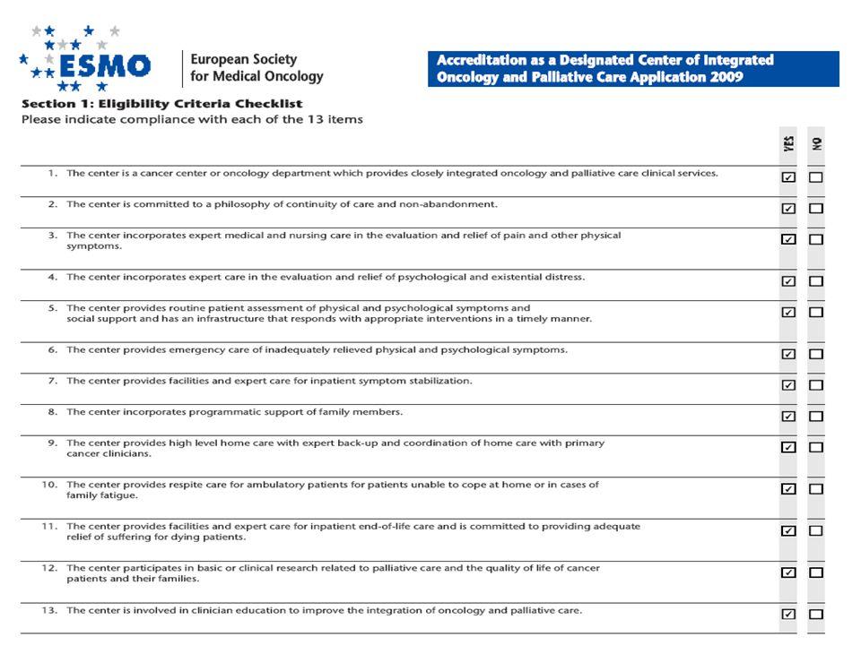 Area Tematica: Valutazione efficacia e/o costo/efficacia, appropriatezza d'uso di specifici interventi sanitari Responsabile Scientifico della proposta: dott.