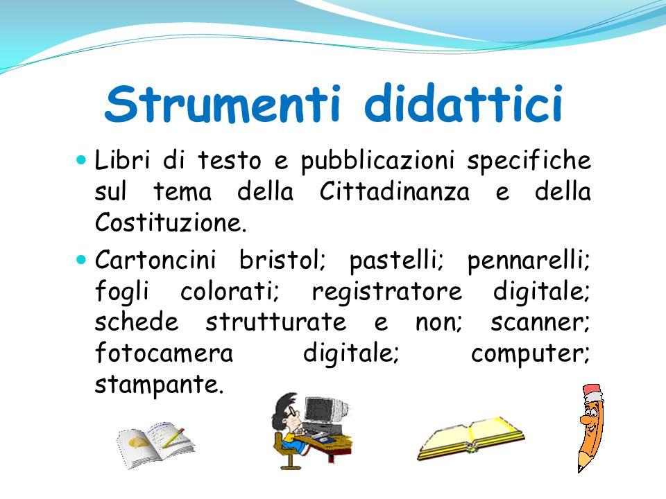 Contenuti e Attività Le regole a scuola e a casa. I bisogni dei bambini: diritti e doveri. I diritti dei bambini in parole semplici. Testi, filastrocc