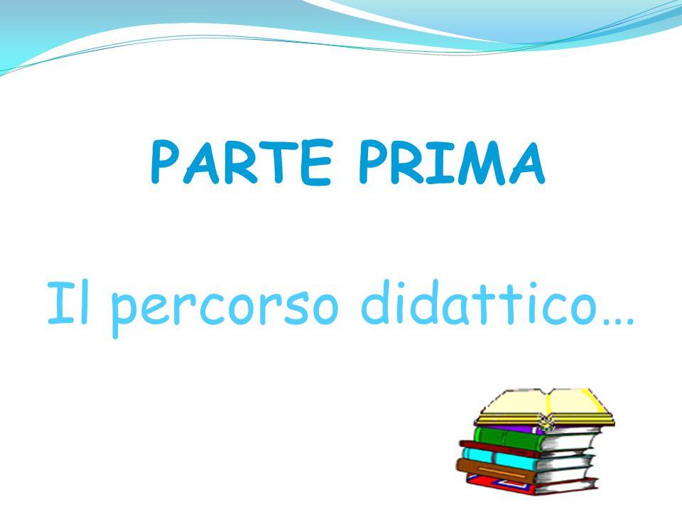 """IV CIRCOLO """"On. A. D' Auria"""" Arzano a.s. 2009/2010 Progetto di Cittadinanza e Costituzione Classi III A-B; D; E """"Noi: a scuola di Costituzione! Da alu"""