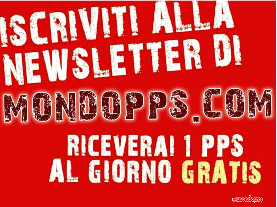 giovannicorreale19@gmail.com per il gruppo http://it.groups.yahoo.com/group/stat-poesia-musica