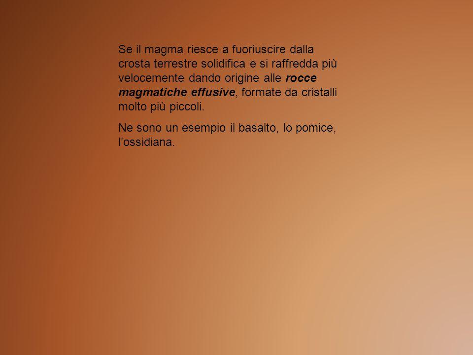 Autore: Tommaso classe 3 media Piancavallo Foto: prof.
