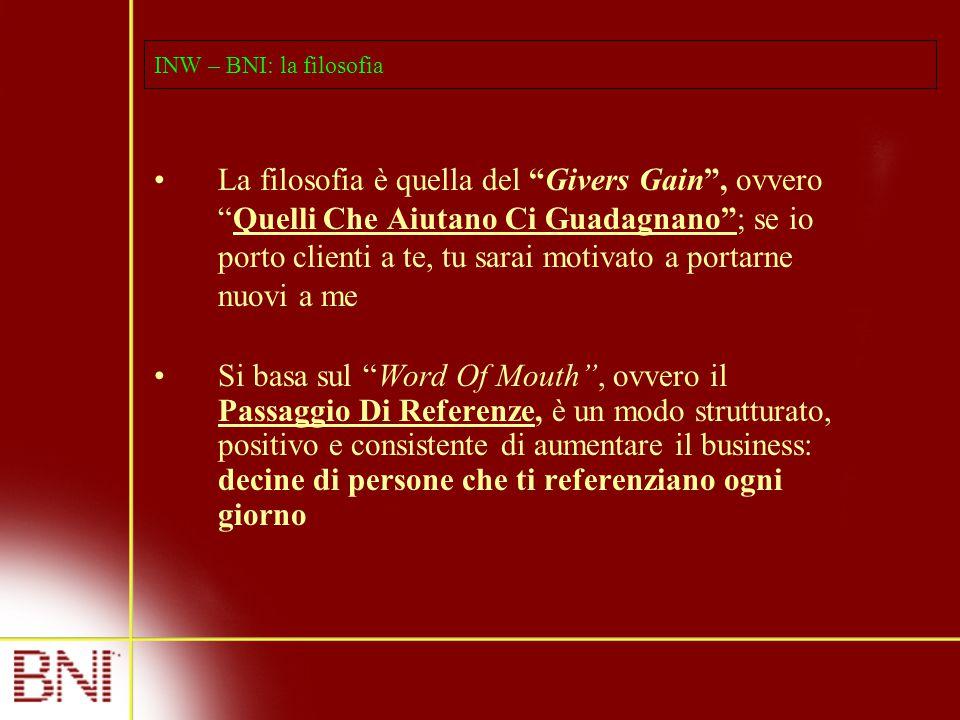 Insegna Sociologia dei processi economici e del lavoro presso l'Università degli Studi di Brescia.