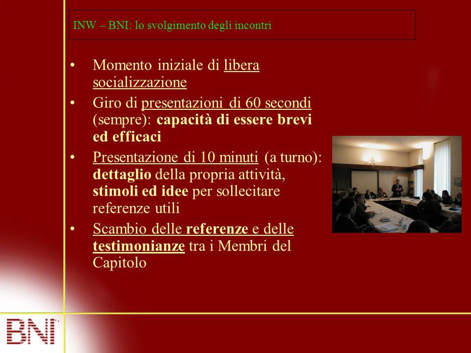 Reputazione e referenze: le carte vincenti del lavoratore post-industriale Ivana Pais Università degli Studi di Brescia 3 febbraio 2009