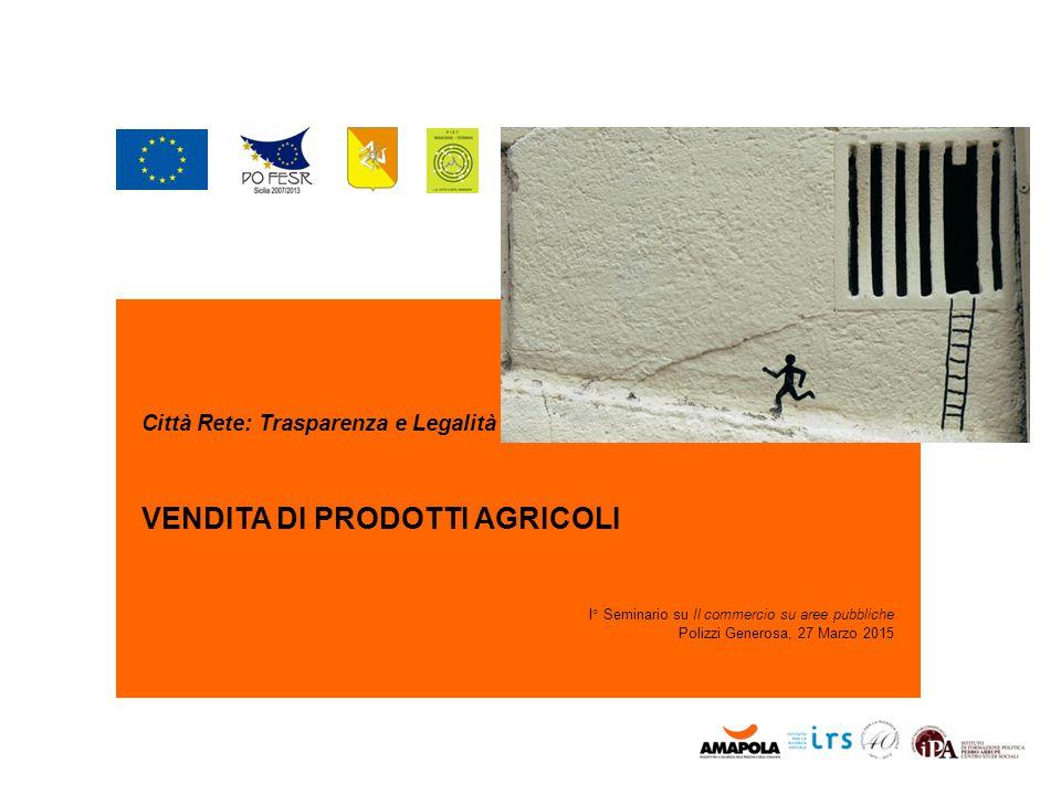 8-bis.In conformità a quanto previsto dall'articolo 34 del decreto-legge 6 dicembre 2011, n.